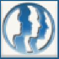 Morpheus Photo Mixer(图片混合软件) V3.17 官方版