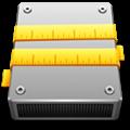 Macware Disk Clean(磁盘清理专家) V1.2 Mac版