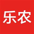 日日顺乐农 V3.3.9 苹果版