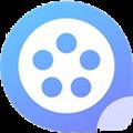 Apowersoft视频编辑王 V1.0.7.3 Mac版
