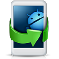 Jihosoft Android Manager(安卓手机管理器) V3.1 Mac版