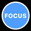 Focus(时间管理工具) V5.1.2 Mac版