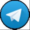 Telegram Desktop(实时通讯聊天软件) V1.5.11 官方版