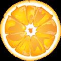 柚子QQ群寄生虫 V1.0 绿色免费版