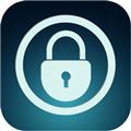 Strongbox(密码管理器) V1.4.6 Mac版