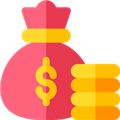 Currency Menu(汇率监控应用) V1.0 Mac版
