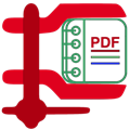 CM PDF Compress(PDF压缩应用) V1.0 Mac版