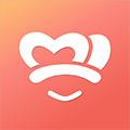 护生堂 V1.3.10 安卓版