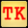 金排局域网考试系统 V2.0 官方版