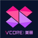 美册会员破解版 V1.9.5 最新免VIP版