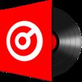 VirtualDJ Home(数字DJ软件) V8.3 Mac版