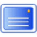 精锐万能票据打印专家 V5.7.1 授权直装版