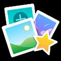 美术拼贴 V1.0 Mac版