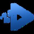 GiliSoft SlideShow Maker(幻灯片制作软件) V10.7.0 免费版