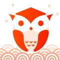 途鹰留学 V1.2.1 安卓版