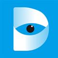 多维 V3.3.3 安卓版