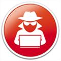 Privacy Cleaner(隐私清理软件) V1.3 Mac版