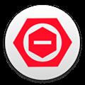 Roadblock(广告内容拦截软件) V1.6.3 Mac版