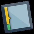 PixelScheduler(日历快捷查看工具) V1.1.1 Mac版