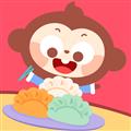 多多美食街 V1.2.08 安卓版