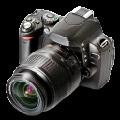 Batch Sledge Photo Processor(批量照片处理器) V1.0.1.1 官方版