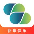 智云医生 V5.6.0 安卓版
