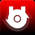 UsbEAm Hosts Editor V3.44 免费版
