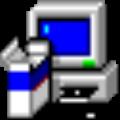 GP328写频软件 R06.12.05 官方版