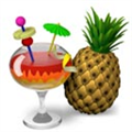 HandBrake(苹果电脑视频格式转换器) V1.0.3 Mac汉化版