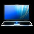阳光软件客户管理系统 V1.0.0 免费版