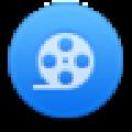 方方格子视频信息批量提取工具 V1.0.0 免费版