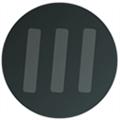 Kawa(输入法快捷键设置应用) V1.1.0 Mac版