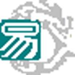 E4A6.3免注册版 中文免费版