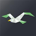 ClassIn V3.0.3.25 Mac版