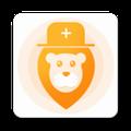 考药狮 V3.1.9 安卓版
