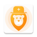 考药狮 V3.0.3 iPhone版