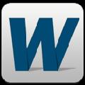 Quicken WillMaker Plus(Mac财务软件) V19.1.2414 Mac破解版