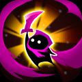 佣兵地下城 V1.3.0 安卓版