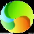 零度群成员提取工具 V3.5.2.20 免费版