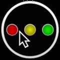 RestoreMeNot(应用窗口恢复禁用工具) V2.0.5 Mac版