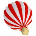 Locader(壁纸更换软件) V1.0.1 Mac版