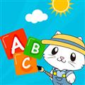 宝宝学英语 V1.5.4 iPad版