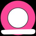 OptionSpace(快速查找工具) V1.0.4 Mac版