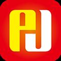 幸福平江 V4.6.0 苹果版