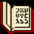 PDF Size Splitter(PDF拆分工具) V2.0 绿色版