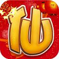 梦幻仙语BT版 V1.0.0 安卓版