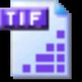 TIFF Toolkit(TIFF工具包) V2.2 官方版