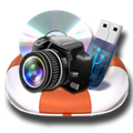 Photorecovery(数码照片恢复工具) V5.19.1 Mac版