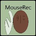 鼠标动作录制工具 V1.2.0.3 绿色免费版