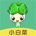 小白菜 V2.0 安卓版